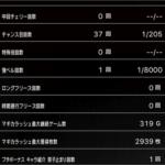 スロットまどか☆マギカ設定6子役大当たりデータ_1_5