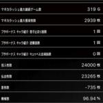 スロットまどか☆マギカ設定6子役大当たりデータ_1_6