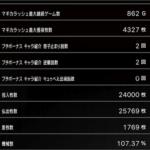 スロットまどか☆マギカ設定6子役大当たりデータ_2_6