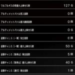 スロットまどか☆マギカ設定6子役大当たりデータ_7_3