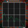 リノ設定3|1万回転のスランプグラフの波や挙動とハマリ、全データ紹介!パチスロReno-リノ, 設定差, 設定3, シミュレーション, 挙動, パチスロ, スランプグラフ-IMG 5390 100x100