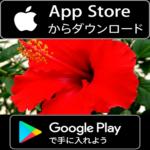 ハナハナカウンター+設定判別アプリ