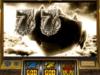 凱旋GODinGODプレミア