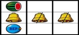 クランキーセレブレーション 設定判別ツール|スペックと設定差のある設定判別情報-設定判別ツール, 設定差, パチスロ, 設定判別-2016y12m07d 092439207