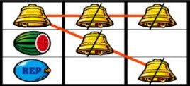 クランキーセレブレーション 設定判別ツール|スペックと設定差のある設定判別情報-設定差, 設定判別ツール, 設定判別, パチスロ-2016y12m07d 092446978