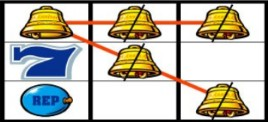 クランキーセレブレーション 設定判別ツール|スペックと設定差のある設定判別情報-設定差, 設定判別ツール, 設定判別, パチスロ-2016y12m07d 092506396