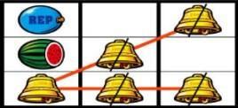 クランキーセレブレーション 設定判別ツール|スペックと設定差のある設定判別情報-設定差, 設定判別ツール, 設定判別, パチスロ-2016y12m07d 092535258